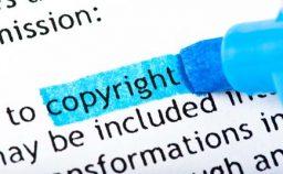 Copyright la liberticida direttiva Ue