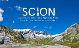 A Itasec arriva Scion la proposta di una nuova Internet