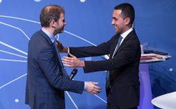La blockchain e il voto elettronico svizzero bucato