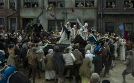 16 agosto 1819 una sconfitta come lezione di democrazia