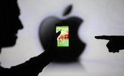 Apple esentasse Tribunale dellUe boccia Bruxelles