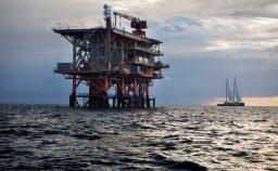 Soldi pubblici per le fonti fossili spesi 188 miliardi lanno