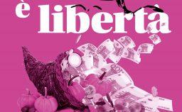 Il reddito di cittadinanza un altro di base incondizionato e di autodeterminazione