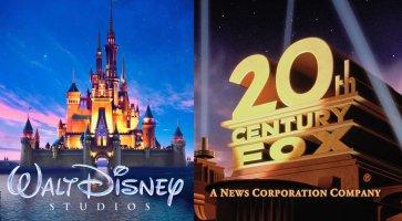 Per Bob Iger Ceo Di Disney Laccordo Con Fox è Vicinissimo Il