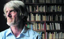 Philippe Van Parijs Il reddito di base contro la trappola della povert