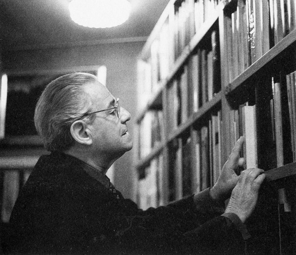 Ferdinando Bologna, 1995