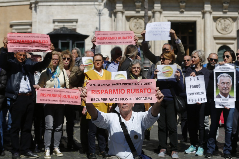 Decreto crescita il giorno del giudizio salvo intese il manifesto - Prima casa non pignorabile dalle banche ...
