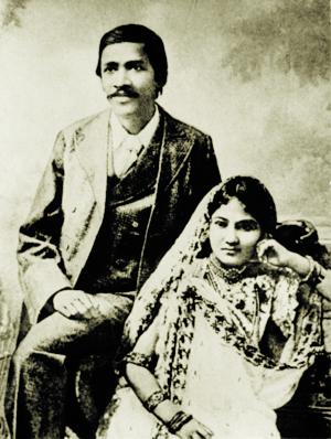 servizio di incontri Tamil Nadu BBC incontri online