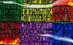 Pablo Echaurren io Duchamp e il punk