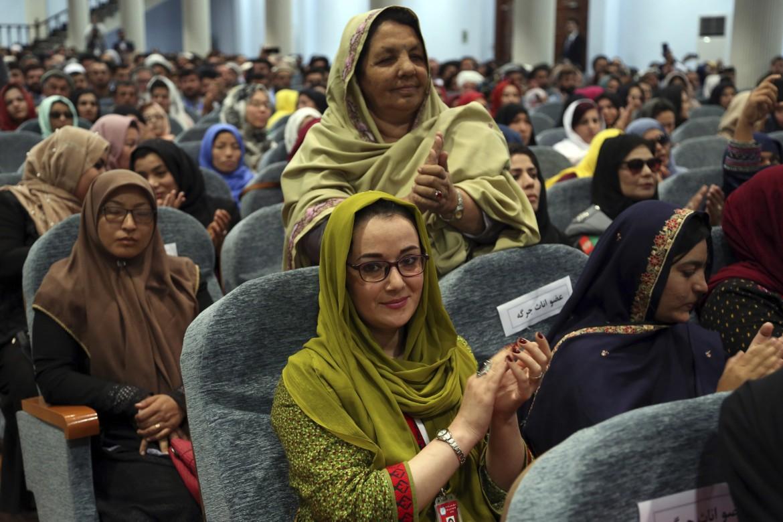Afghanistan sito di incontri