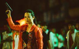 La Cina nel racconto di una giovinezza