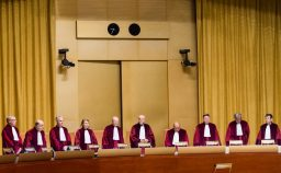 Rifugiati la Corte Ue No a rimpatri se rischiano la vita
