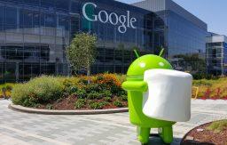 Google si scusa e la app del manifesto ricompare stato un nostro errore
