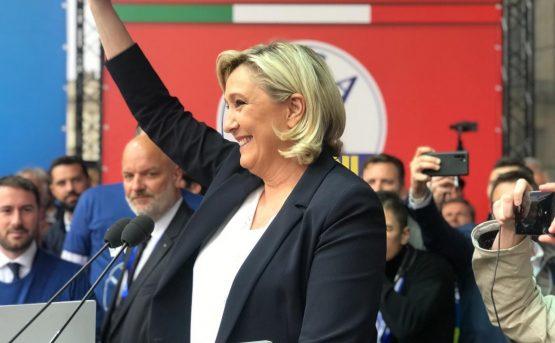 Lestrema destra in Europa un mischione che faticher a essere determinante
