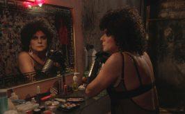 Mix numero trentatr riparte da Stonewall