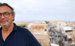 Il sindaco A Lampedusa il porto non mai stato chiuso