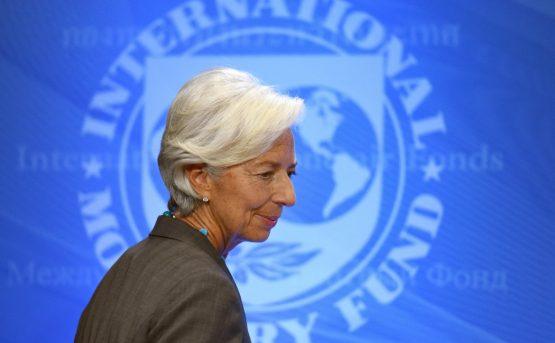 Anche la Bce si butta sul Green far parte della sua revisione strategica