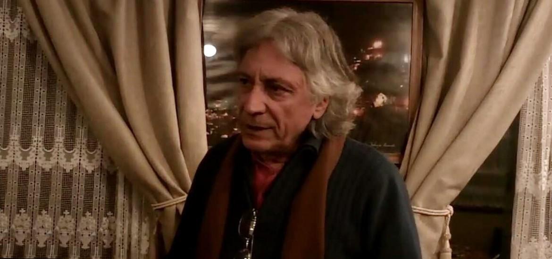Giovanni Feo