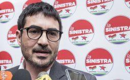 Fratoianni Si Alleanza larga contro Salvini non sia per opportunismo