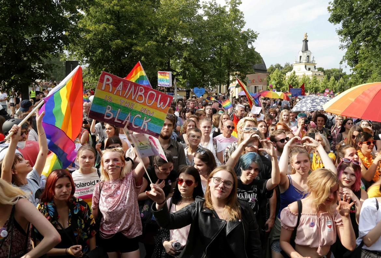 top gay incontri siti India 10 ° elementare con un 7 ° Grader