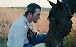 La passione di Brady un cavallo per sfidare limmaginario