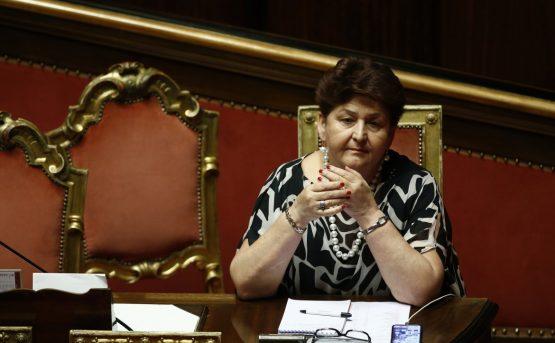 Bellanova apre al Ceta ma anche Zingaretti contro