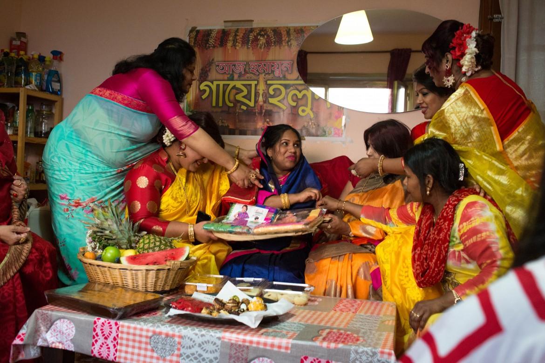 Bangla sito di incontri