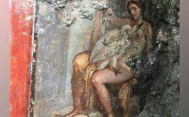 Il sensazionalismo che uccide Pompei
