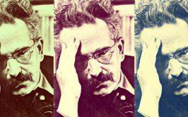 Benjamin il rapporto di tensione teologica con la rivoluzione