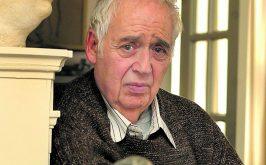 Harold Bloom contro il demone dellideologia applicata alla letteratura