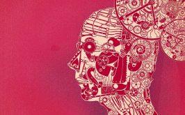 Il dolore degli umani raccontato dai robot