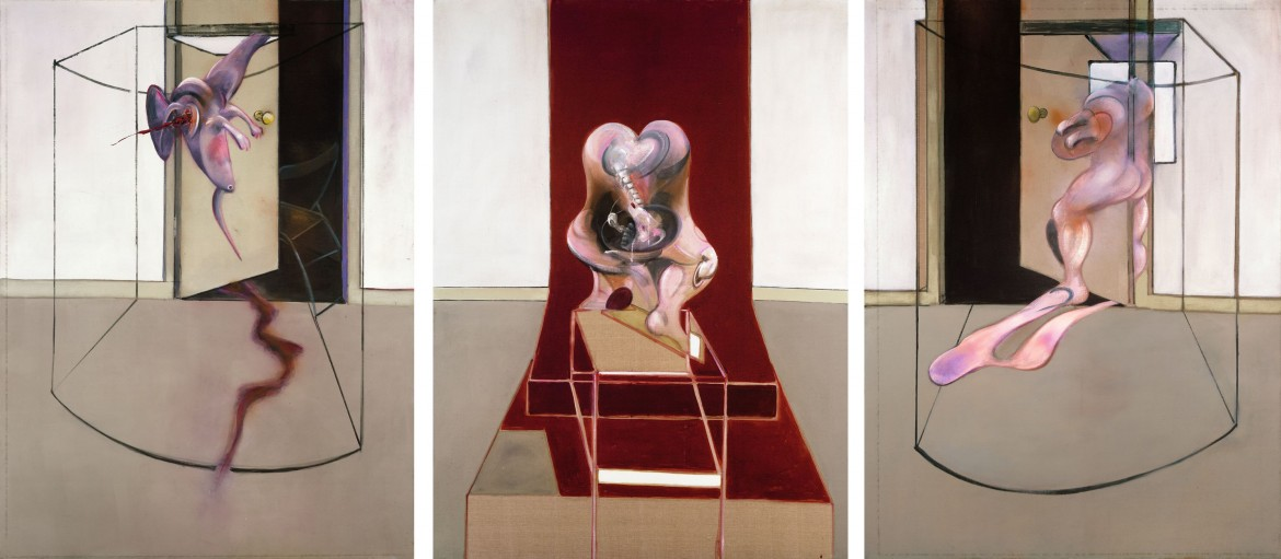 Francis Bacon,