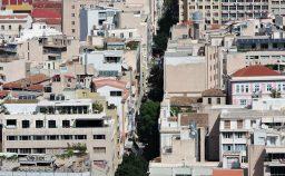 Markaris strategie narrative sulla UE ad Atene