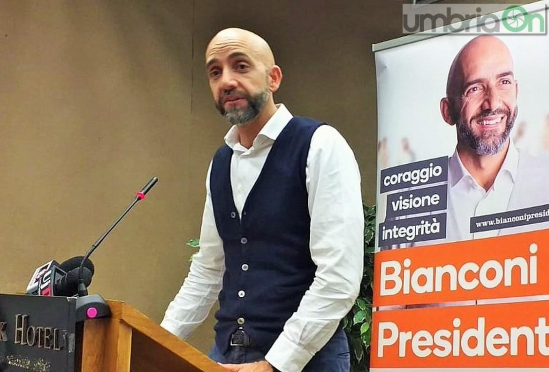 Vincenzo Bianconi