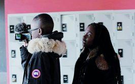 Filmmaker Festival le infinite possibilit dello sguardo