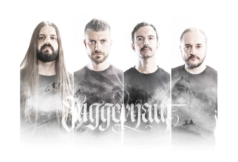 Gli Juggernauts