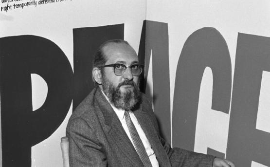 Paulo Freire un alfabeto di speranza