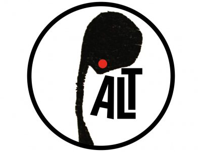 logo1 alt
