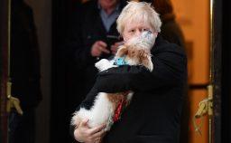 Londra addio Johnson a tutta Brexit