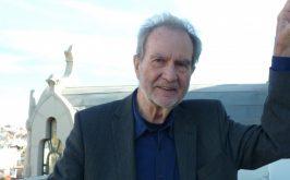 Edgar Reitz larte la nostalgia e la tensione verso lirraggiungibile