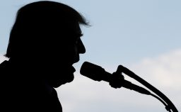 Impeachment solo una messa a verbale della presidenza canaglia di Trump