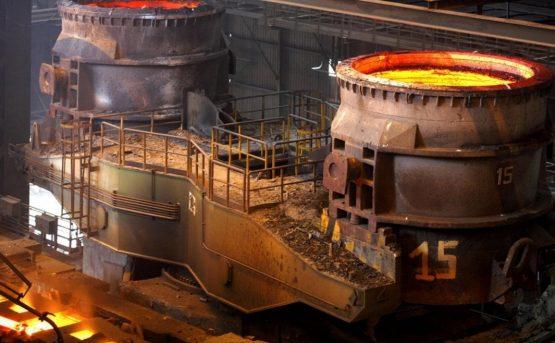 Esplosione nella notte allacciaieria 2 Mittal fa retromarcia e riapre laltra