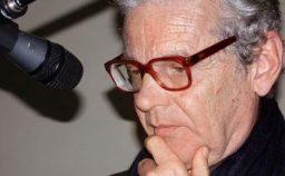 Sergio Bologna giunta lora di invocare il diritto di resistenza