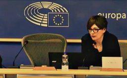 Valeria Pinto Cos la valutazione nega la libert di pensiero nella ricerca