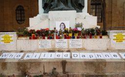 Malta il nuovo premier partito malissimo