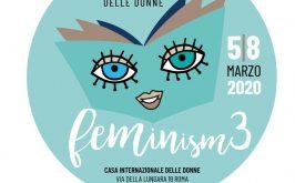 Feminism3 la fiera dell8217editoria delle donne
