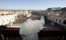 Bergoglio prende tempo i tradizionalisti hanno ottenuto il loro scopo