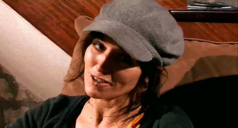 Elisabetta Imelio