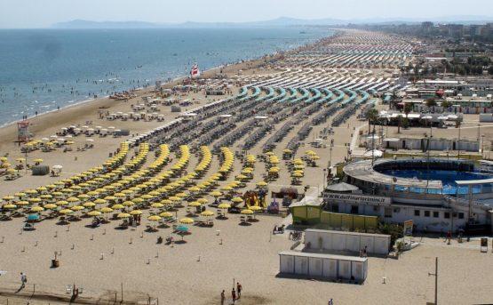 Rimini centrosinistra e M5S possono farsi male da soli
