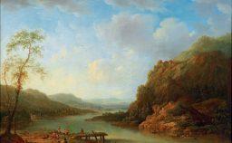 Goethe l8217autobiografia come modello di consapevolezza moderna
